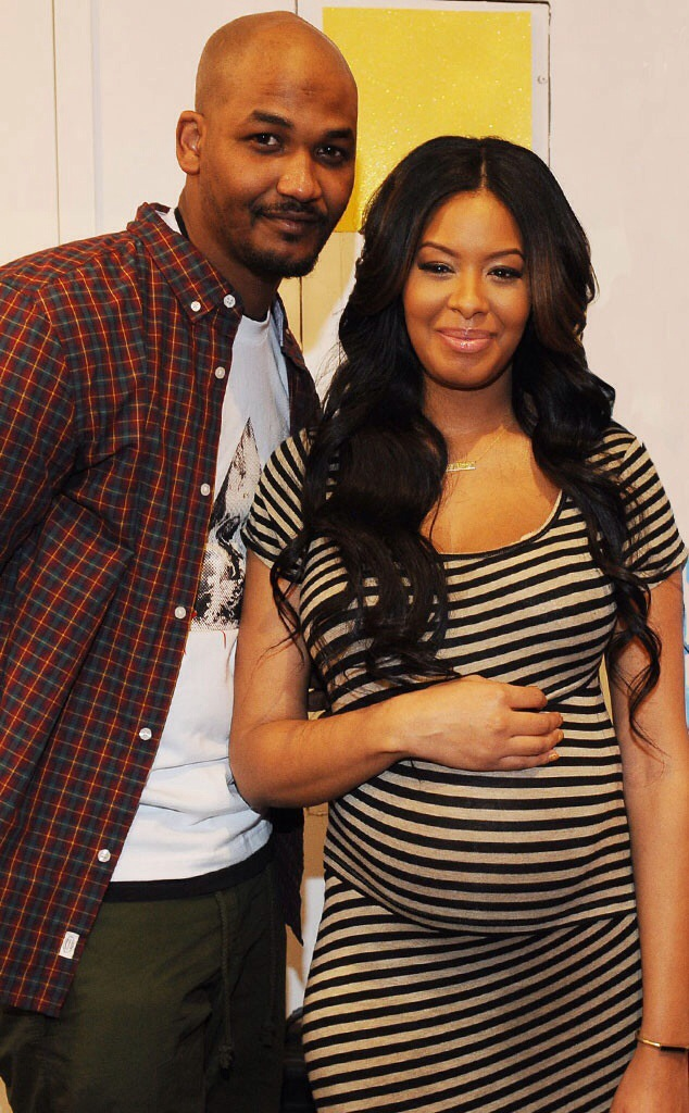 Who is vanessa simmons dating now. Who is vanessa simmons dating now.