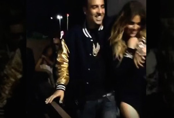 French-Montana-and-Khloe-Kardashian