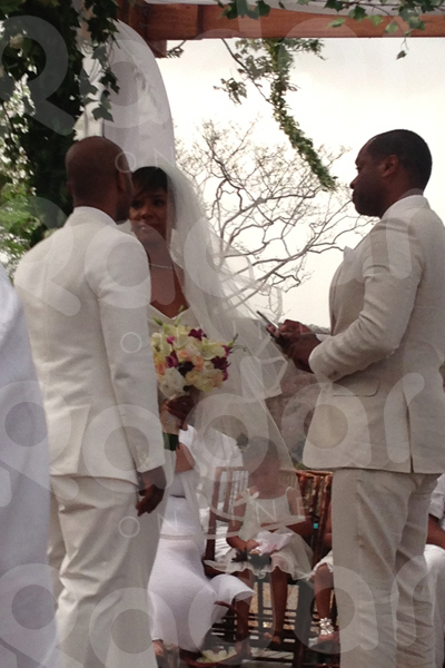 kelly-rowland-wedding-2